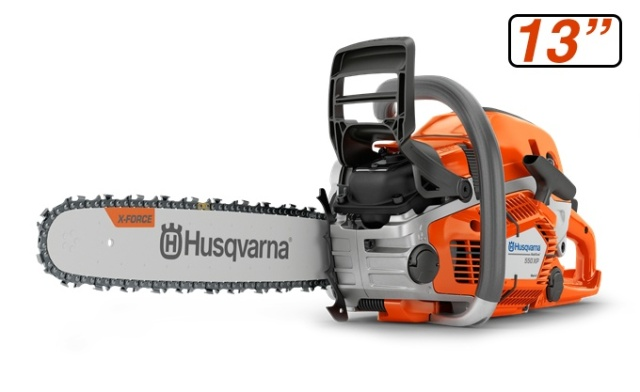 Buy Husqvarna Automower Robotic Lawn Mower at Gplshop