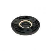 Cover kit bearing